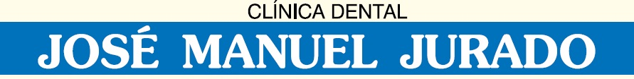 Clínica Dental Jose Manuel Jurado contreras