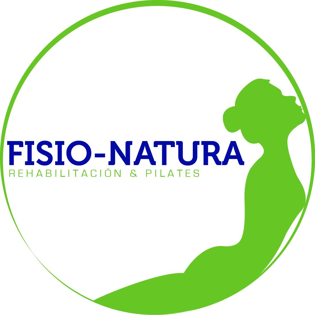 Fisio - Natura