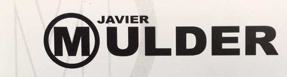Mulder Centro De Belleza