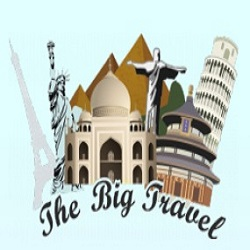 The Big Travel