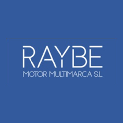 Raybe Motor Multimarca