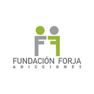 Fundación Canaria Forja