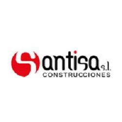 Santisa Almazán S.L.