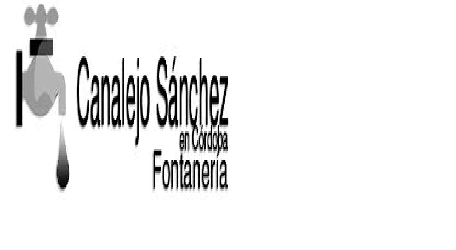 Canalejo Sánchez S.L.