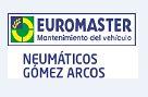 Neumáticos Gómez Arcos E Hijos S.L.