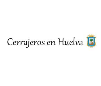 Cerrajeros Velasco Huelva