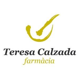 Farmàcia Teresa Calzada