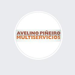 Avelino Piñeiro Multiservicios