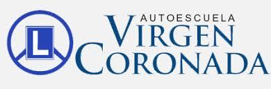 Autoescuela Virgen Coronada