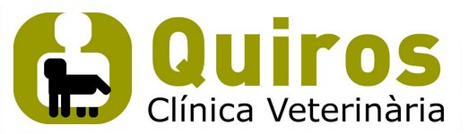 Clínica Veterinària Quiros