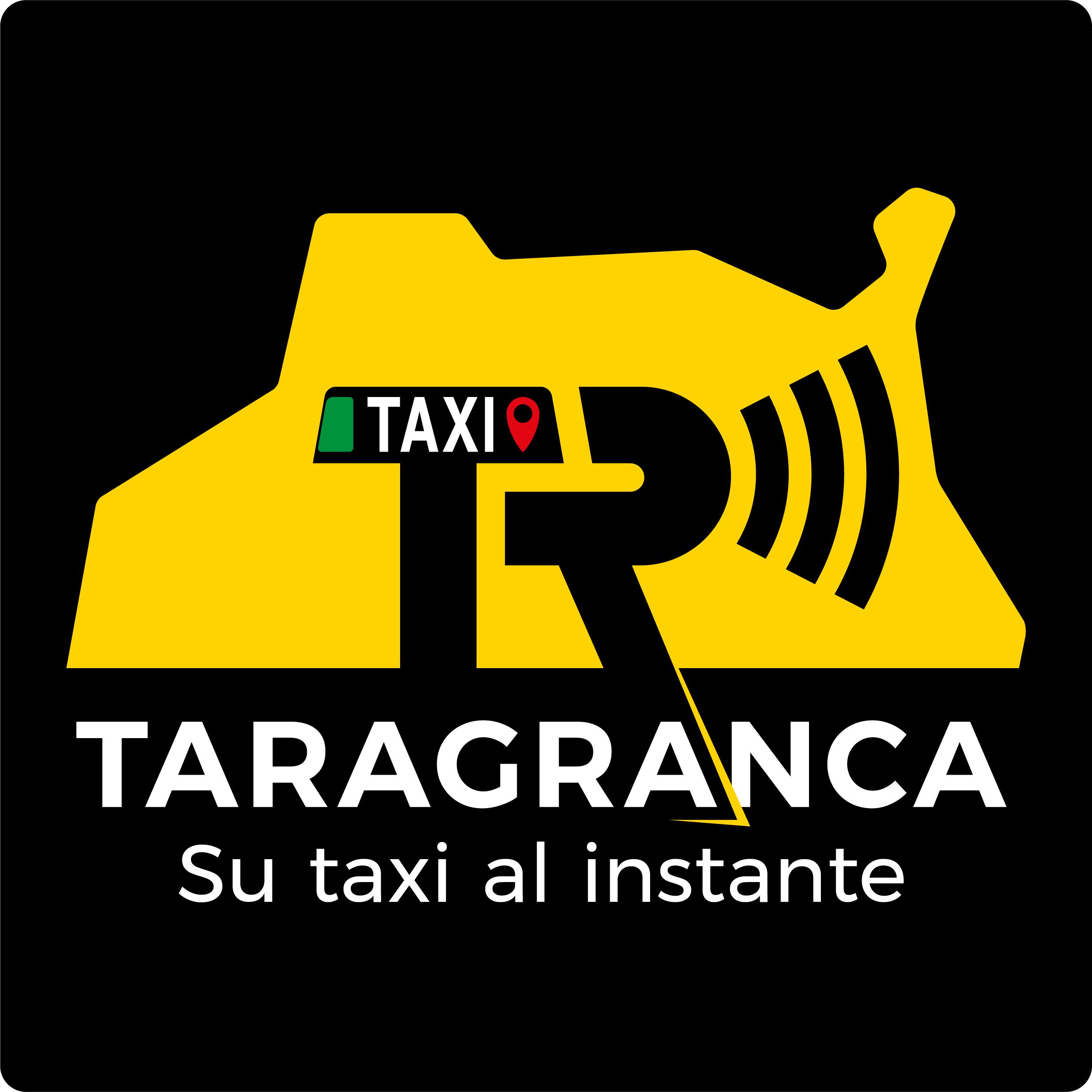 Taxi Radio Gran Canaria