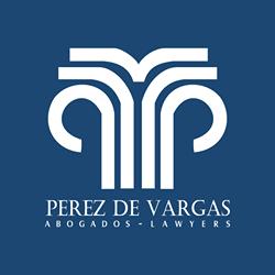 Pérez de Vargas Abogados Marbella