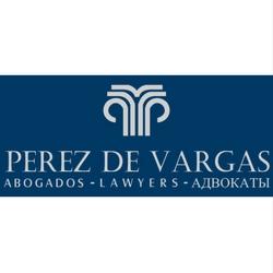 Pérez De Vargas Abogados Estepona