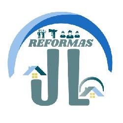 Reformas en general JL