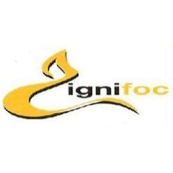 Ignifoc Aislamientos Integrales
