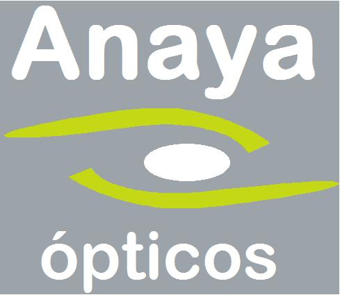 Anaya Ópticos
