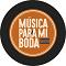 Musicaparamiboda