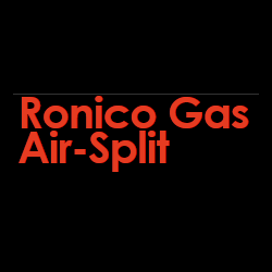 Ronico Gas