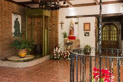 Imagen de Colegio Europa Málaga
