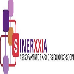 Sinerxxia