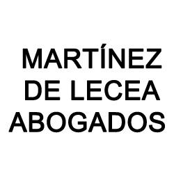 Martínez de Lecea Abogados