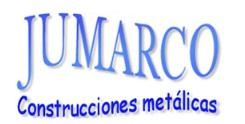 JUMARCO