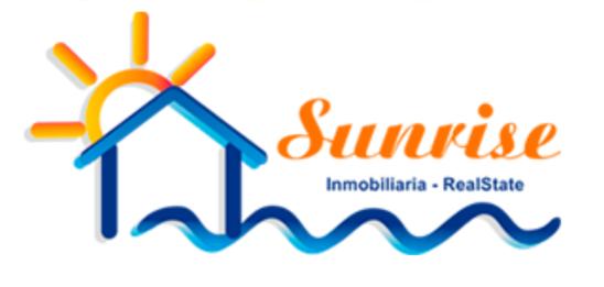 Inmobiliaria - Inmobilien - Real Estate - MASPALOMAS SUNRISE