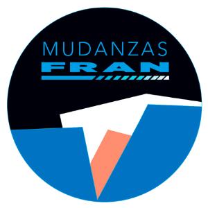 Mudanzas Fran