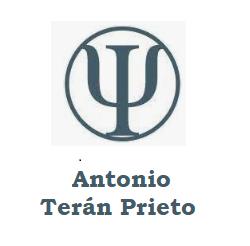 Antonio Terán Prieto - Médico Psiquiatra