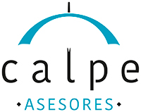 Calpe Asesores S.L.