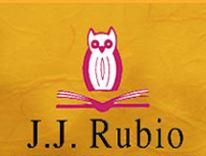 J.J. Rubio S.L.