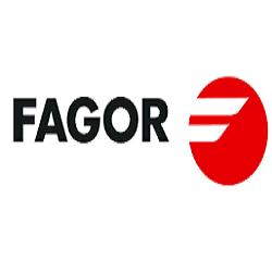 Faslen Mallorca - Servicio Técnico Oficial Fagor