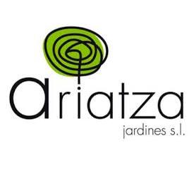Ariatza Jardines