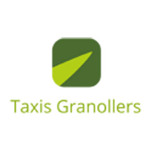 A.A.Taxis. Granollers