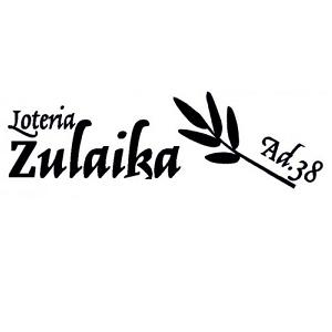 Administración De Lotería Número 38 Zulaika