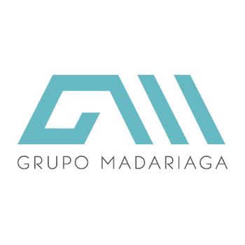 Instalaciones Madariaga