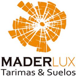 Maderlux Tarimas & Suelos