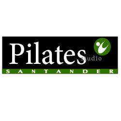 Pilates Santander Studio