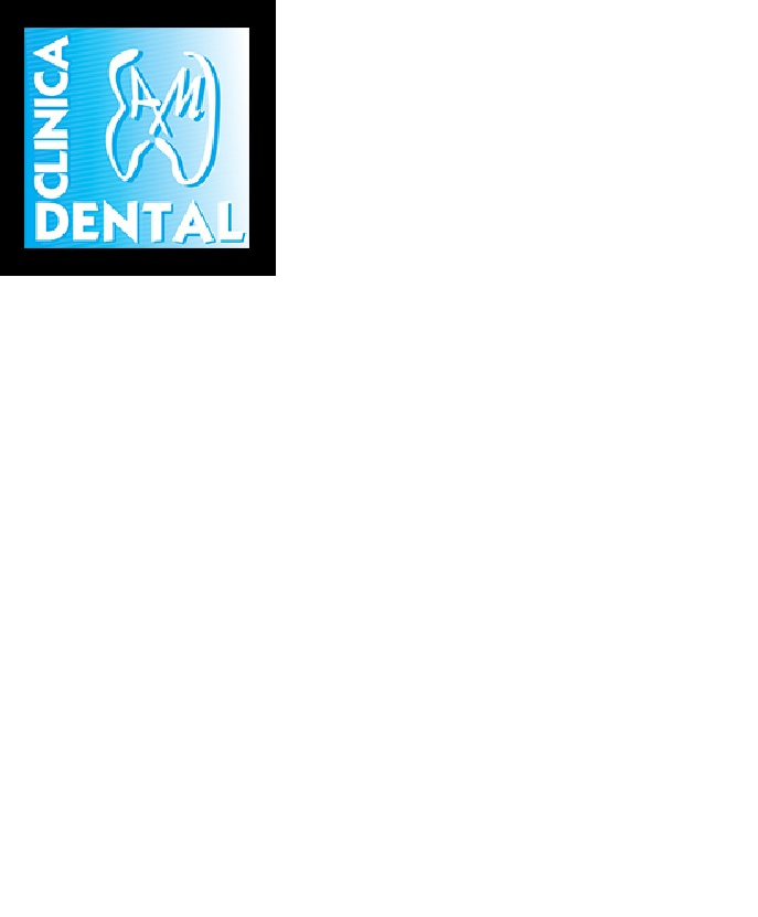Clinica Dental Dra. Ana Millan