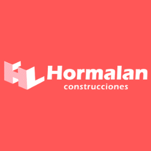 HORMALAN