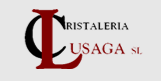 Cristalería Lusaga S.L.