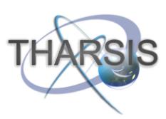 Tharsis Consultoría Integral S.L.