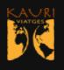 KAURI VIATGES SL