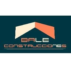 Bale Construcciones
