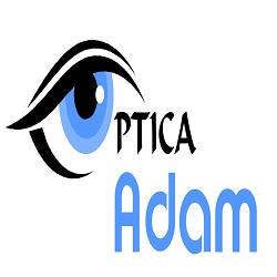 Óptica Adam