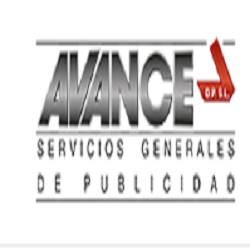 Avance De Publicidad S.L.
