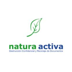 Natura Activa