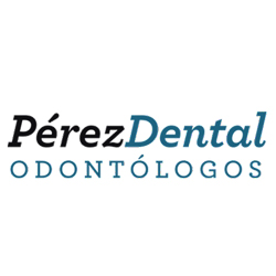 Pérez Dental Odontólogos