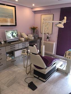 Pérez Dental 3