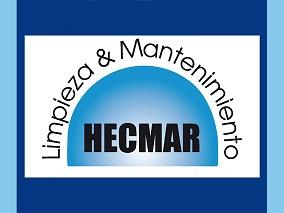Limpiezas Hecmar